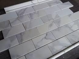 photo 1 of 3 home depot bathroom floor tile nice ideas 1 porcelain tile for bathroom floor