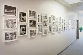 wall pictures for office. Photography Wall Pictures For Office E