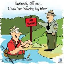 Image result for funny fishing