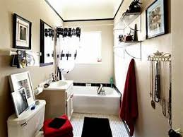 Really cool bathrooms for girls Apartment Really Cool Bathrooms For Girls Modern Bathroom Designs Deviantom Information About Really Cool Bathrooms For Girls Yousenseinfo