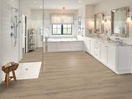 waterproof flooring lock floaring floor for bathroom kitchen office al building akadia msi everlife collection