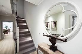House Hall Interior Decoration Techethecom - Show homes interior design