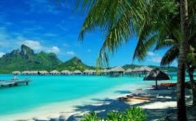 Резултат с изображение за азорски острови