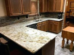 granite tile kitchen countertops tops white top installation marble bathroom dark countertop kits