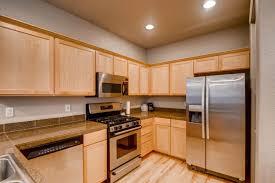 kitchen lower 48 kitchen denver restaurant the kitchen chicago clark the kitchen sink food network