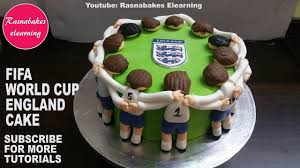 How To Make Football Cake Designideas For Happy Birthday Cake With