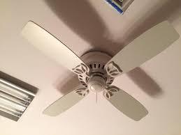 chandelier ceiling fan 36 inch ceiling fan low profile industrial ceiling fan high tech ceiling fan