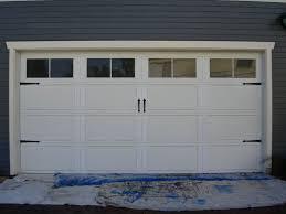 inspiring garage door repair in duluth mn