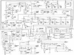 stunning oreck vacuum cleaner wiring diagram photos best image Oreck XL Parts List wiring diagram oreck edge free download wiring diagrams schematics