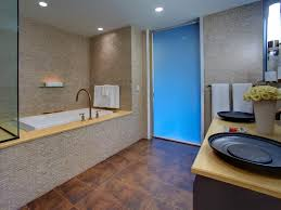 Planning A Bathroom Remodel Stunning Tub And Shower Trends HGTV