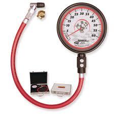 tire pressure gauge. analog tire gauges pressure gauge