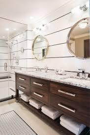 Oceana Designs Lakewood New Jersey This Bathroom Has Ageless Appeal Designnj
