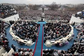 trump inauguration crowd size fox just in cnn back pedals and releases updated picture of trumps