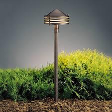 inexpensive outdoor lighting photo 4