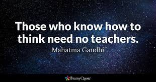 Quotes For Teachers From Students Awesome Teachers Quotes BrainyQuote