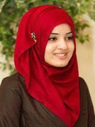 240x320 Muslim Girl wallpaper - muslim-girl_00121364