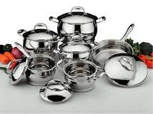 Купить в москве bergner набор эмалированной посуды<br>Купить вминске столовый набор посуды luminarc<br>Купить в москве в интернет-магазине набор металлической посуды<br>Купить в минске набор посуды набор посуды kaiserhoff<br>Купить в м видио набор посуды smiss home<br>