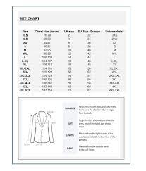 Domyos Comfort Womens Fitness Jacket By Decathlon