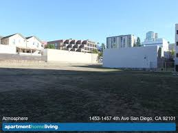 apartments in san diego ca 92101. building photo - atmosphere apartments in san diego, california diego ca 92101