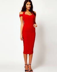 Party Dresses U0026 Going Out Dresses  Pink Boutique  Pink BoutiqueChristmas Party Dresses Uk