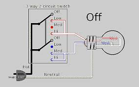 light switch receptacle wiring diagram fresh three way electrical 3-Way Switch Wiring Variations light switch receptacle wiring diagram fresh three way electrical switch working animation