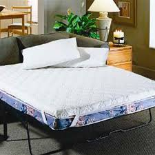 Small Picture Sofa Bed Mattress Cover sofa bed mattress cover queen Odessa