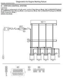 help!!! coil pack connectors subaru legacy forums 2002 Ford F-150 Ignition Coil Diagram at Subaru Ignition Coil Pack Wiring Diagram