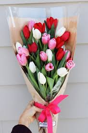 77 best Valentine Flower Magic images on Pinterest | Branches, Breakfast  and Cards