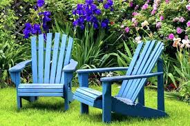 how to paint outdoor furniture painted wood patio furniture painted outdoor furniture fun painting wood garden