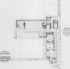 Instant House Frank Lloyd Wrightu0027s Usonian HomesFrank Lloyd Wright Floor Plan