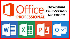 microsoft office word excel powerpoint etc for microsoft office word excel powerpoint etc for pc tutorial