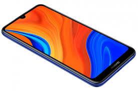 В России стартуют продажи бюджетного <b>смартфона HUAWEI Y6s</b>