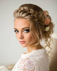 searching for lavish prom hairstyles ideas here are 5 lavish prom hairstyles ideas for long hair to get inspired specifically designed for prom hairstyle