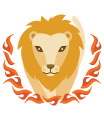 """Résultat de recherche d'images pour """"horoscope lion"""""""