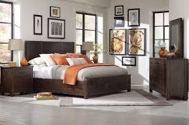 King Bedroom Suite For Hillport 5 Piece King Bedroom Set With 32 Tv