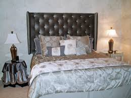 Old Hollywood Decor Bedroom Old Hollywood Glamour Decor Bedroom Home Decor Interior And Exterior