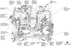 2002 ford taurus engine diagram beautiful 2003 ford taurus engine 2002 ford taurus engine diagram beautiful 2003 ford taurus engine hose diagram