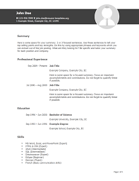 Resume Template 2017 Unique Resume Template 40 Grey ResumeTemplatesorg