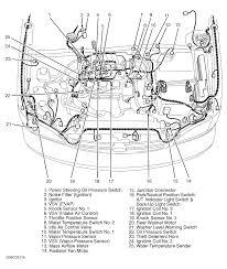 camry v6 engine diagram wiring library 96 toyota camry 2 2 engine diagram detailed schematic diagrams rh 4rmotorsports com