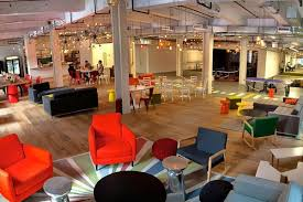 contemporary office spaces. contemporary office space part two spaces