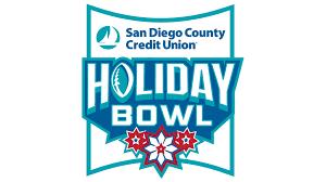 Sdccu Stadium Formerly Qualcomm Stadium San Diego Tickets Schedule Seating Chart Directions