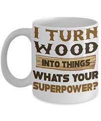gifts for the woodworkermanual workershandymansome one into basic
