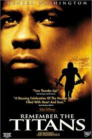 remember the titans essay on leadership