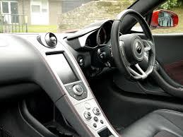 mclaren mp4 12c interior. specification mclaren mp4 12c interior