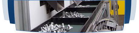 Fasteners Weight Calculator Bolts Weight Calculator Nuts