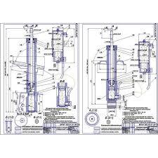 работа на тему Модернизированная подвеска ВАЗ  Дипломная работа на тему Модернизированная подвеска ВАЗ 21730