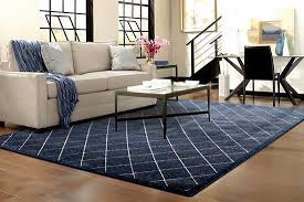 area rug report suppliers evolve to meet consumers changing needs dec 2016