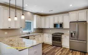 Design Kitchen Cabinets Online Free