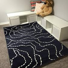 4 by 6 rug. Full Size Of Architecture: Find More Reduced Brand New Ikea Area Rug 4 X 6 By