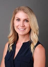 Julie Johnson - Manager – Partnership Services - Staff Directory -  University of Utah Athletics